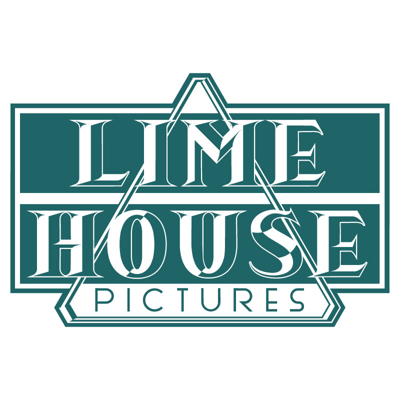 Lime House Pictures (print).jpg