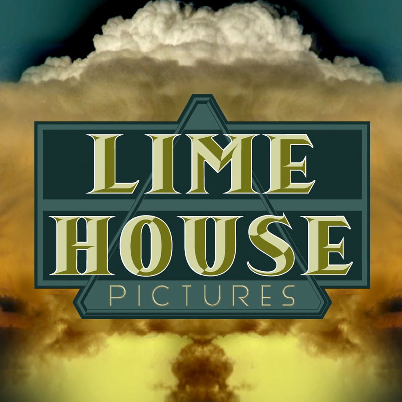 Lime House Pictures (screen).jpg