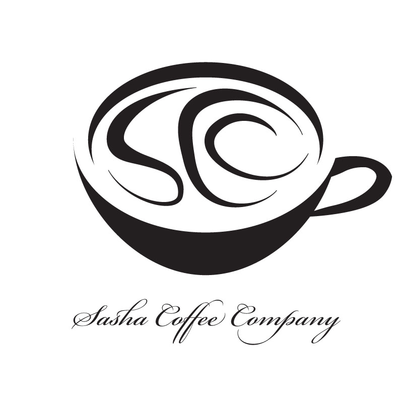 Sasha Coffee Company (1 color).jpg