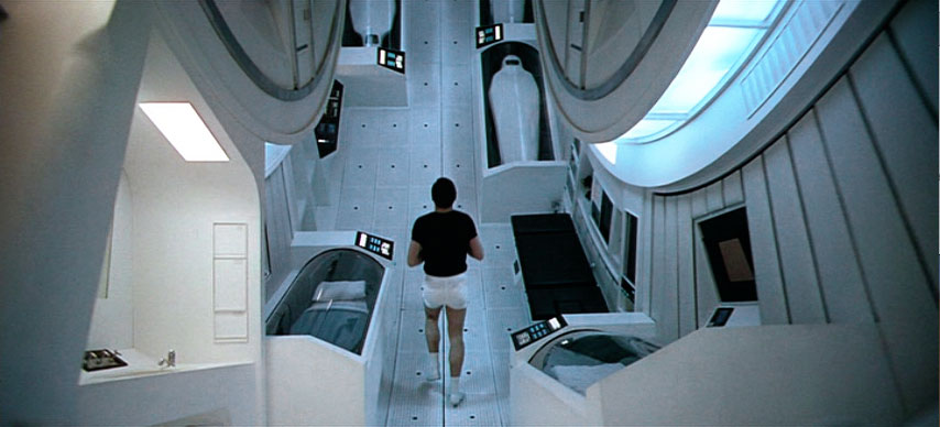 Blue Star Blade Reviews >> Top Ten Visual Designs in Cinematic Science Fiction ...