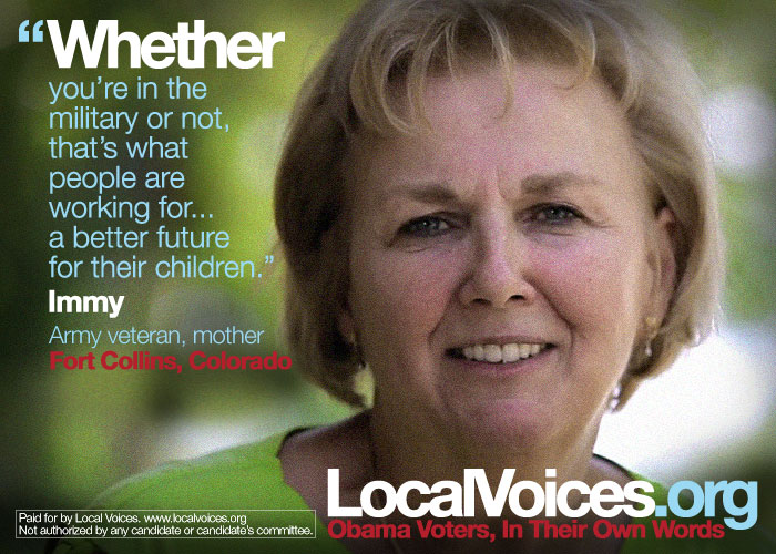 Local Voices 2